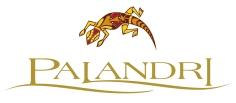 Palandri Logo