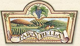 Tara Bella