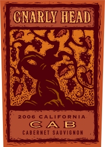Small Amounts Of Petite Sirah And Malbec Both From Lodi Are Blended In 100000 Cases This Wine Were Produced The Suggested Retail Price Is 12