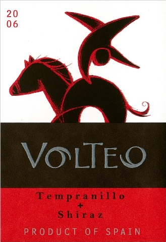 When It Comes To Spanish Wines Tempranillo Is Naturally The First Grape Varietal I Think Of In Addition Being Primary Used Rioja