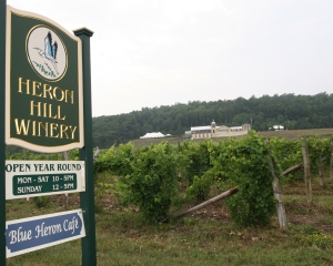 heron-hill-sign