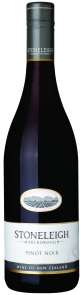 sl_pinotnoir_bottle1