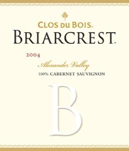 cdb_label_briarcrest_lr1