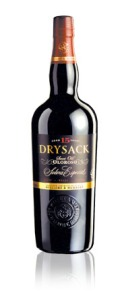 drysacksolera-botella