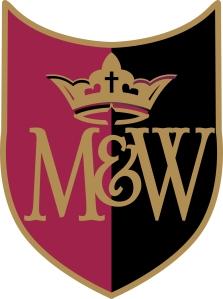 mw_crest_color