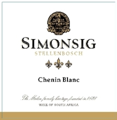 Simonsig_Chenin_Label_NV_main