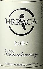 urraca_chardonnay