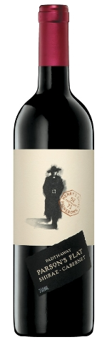 Parsons_Flat_Bottle_big