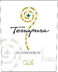 Terrapura_Sauvignon_Blanc_Label_main