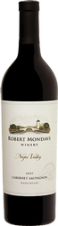 robert mondavi gift baskets