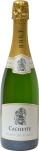 Cachette_Blanc_de_Blanc_Brut_Bottle