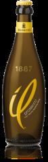 bottles_il-160x533