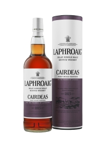 LP_Cairdeas_WithTube