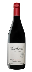 Steelhead_Pinot.PR_