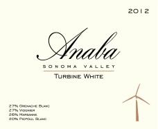 turbine_white_12_Ft